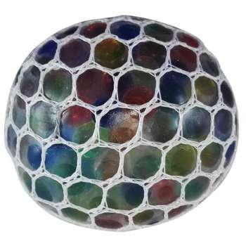 توپ بازی ضد استرس کد 1-65