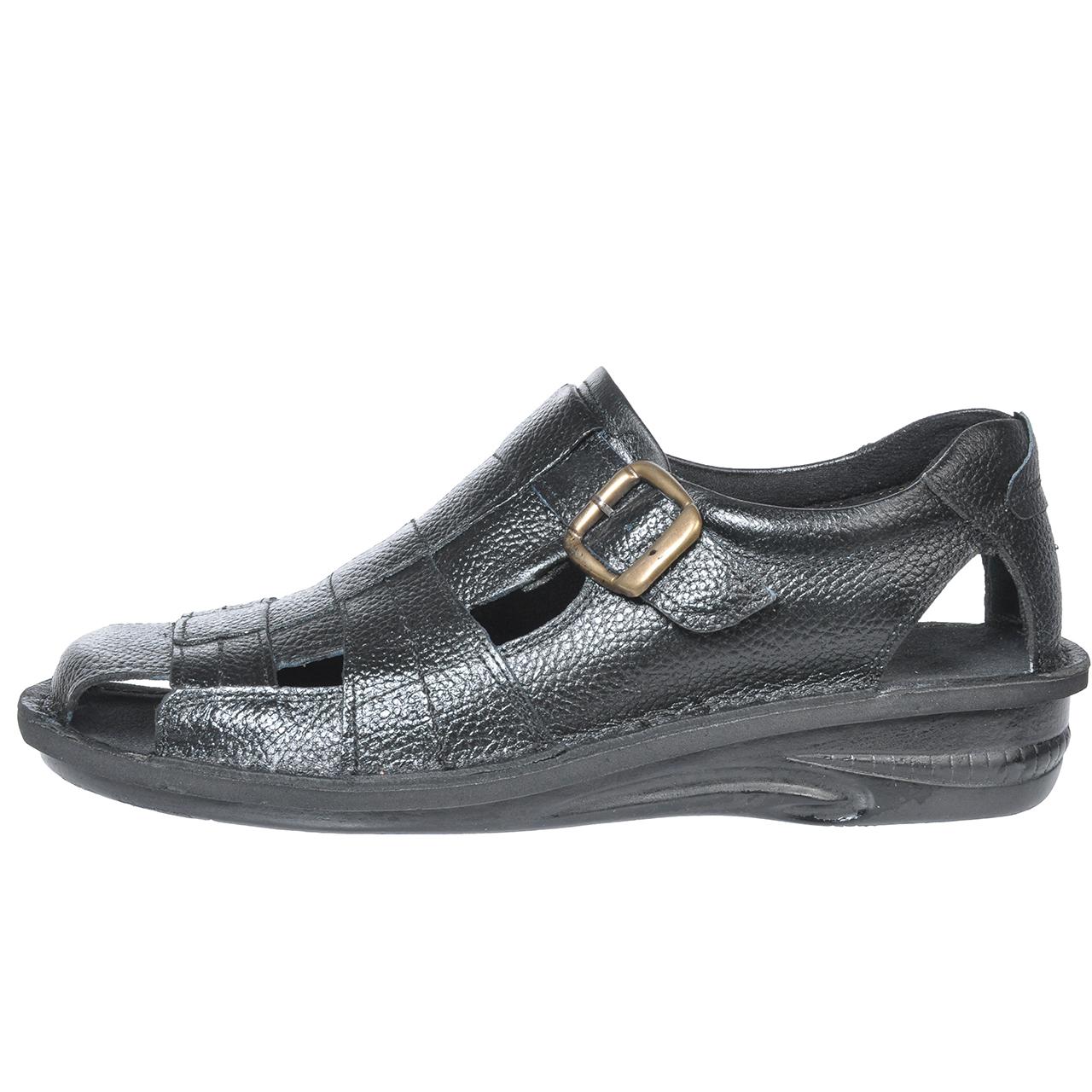 کفش مردانه مدل m174m
