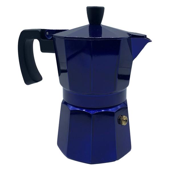قهوه جوش مدل TS01
