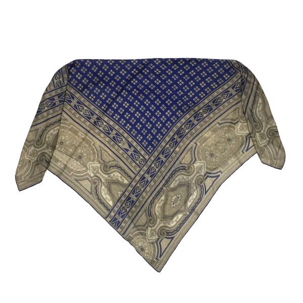 روسری زنانه کاریان کد 48501