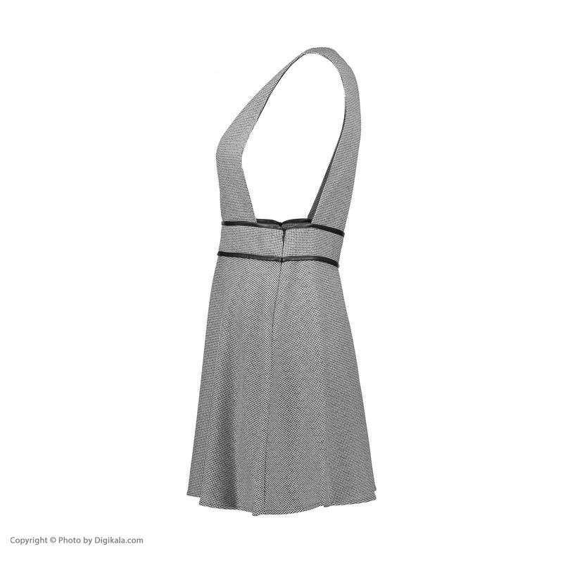 پیراهن زنانه کوتون مدل 8KAK83997EW