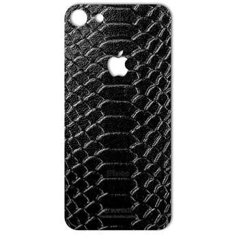 برچسب پوششی ماهوت مدل Snake Leather مناسب برای گوشی  iPhone 7