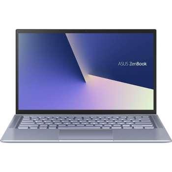 لپ تاپ 14 اینچی ایسوس مدل ASUS Zenbook UX431FL-A