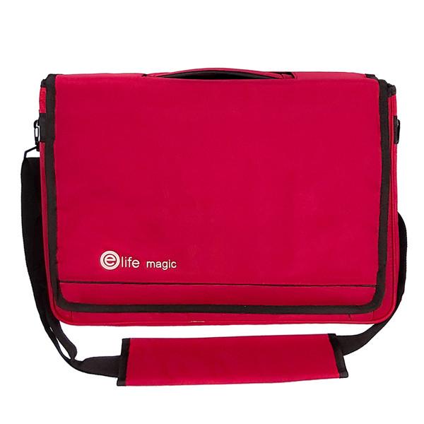 کیف لپ تاپ ای لایف مدل Blade مناسب برای لپ تاپ 15.6 اینچی