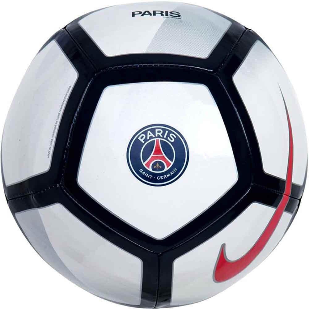 خرید                     توپ فوتبال نایکی مدل Paris Saint German