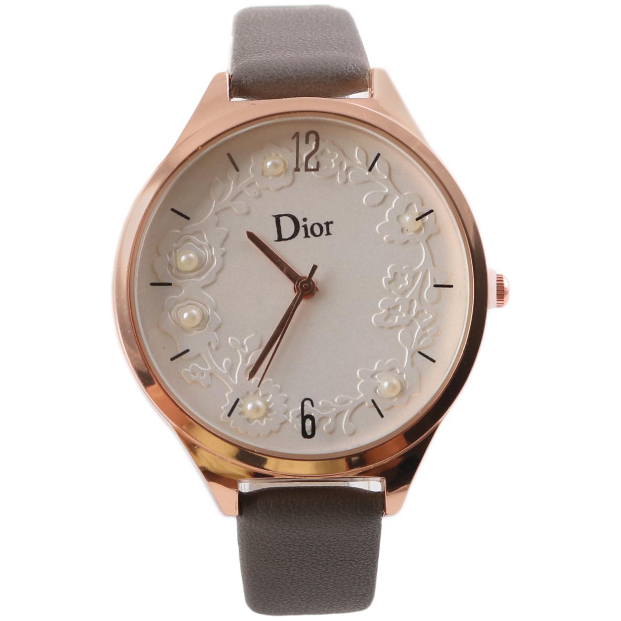 ساعت  زنانه مدل DO-029