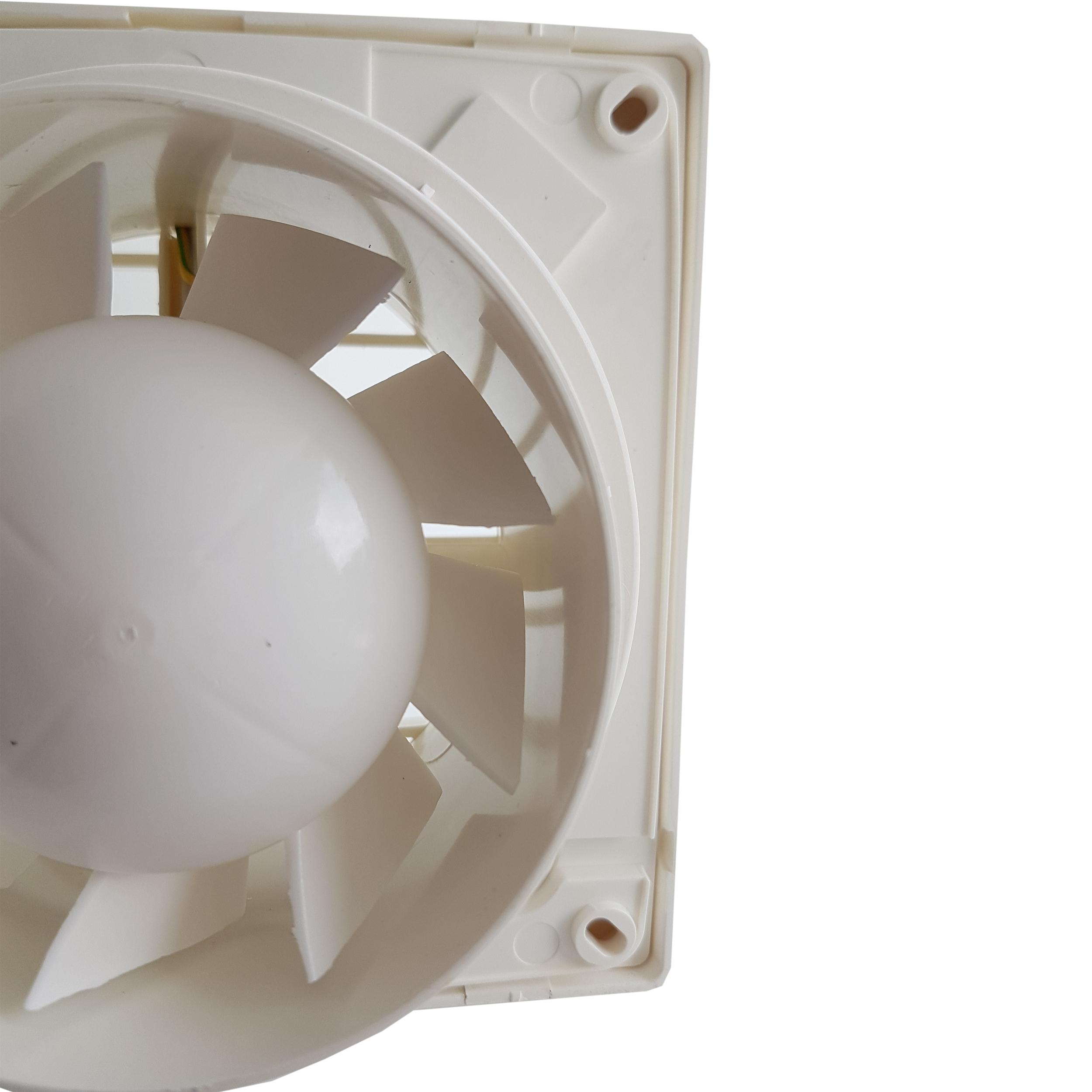هواکش خانگی دمنده سری AXILINE مدل VBX-10S2S main 1 1
