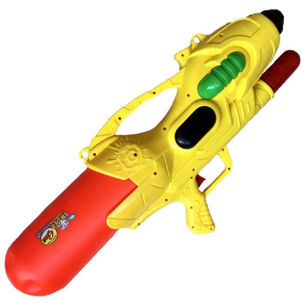 تفنگ آبپاش مدل m313
