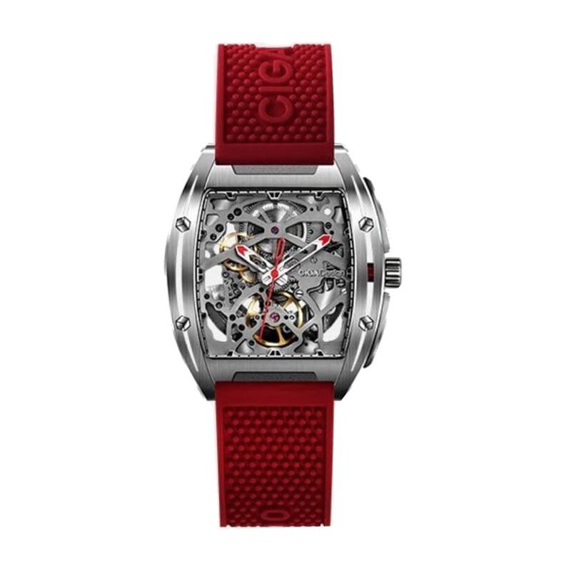 ساعت  سیگا دیزاین مدل Z031-SISI-15RE