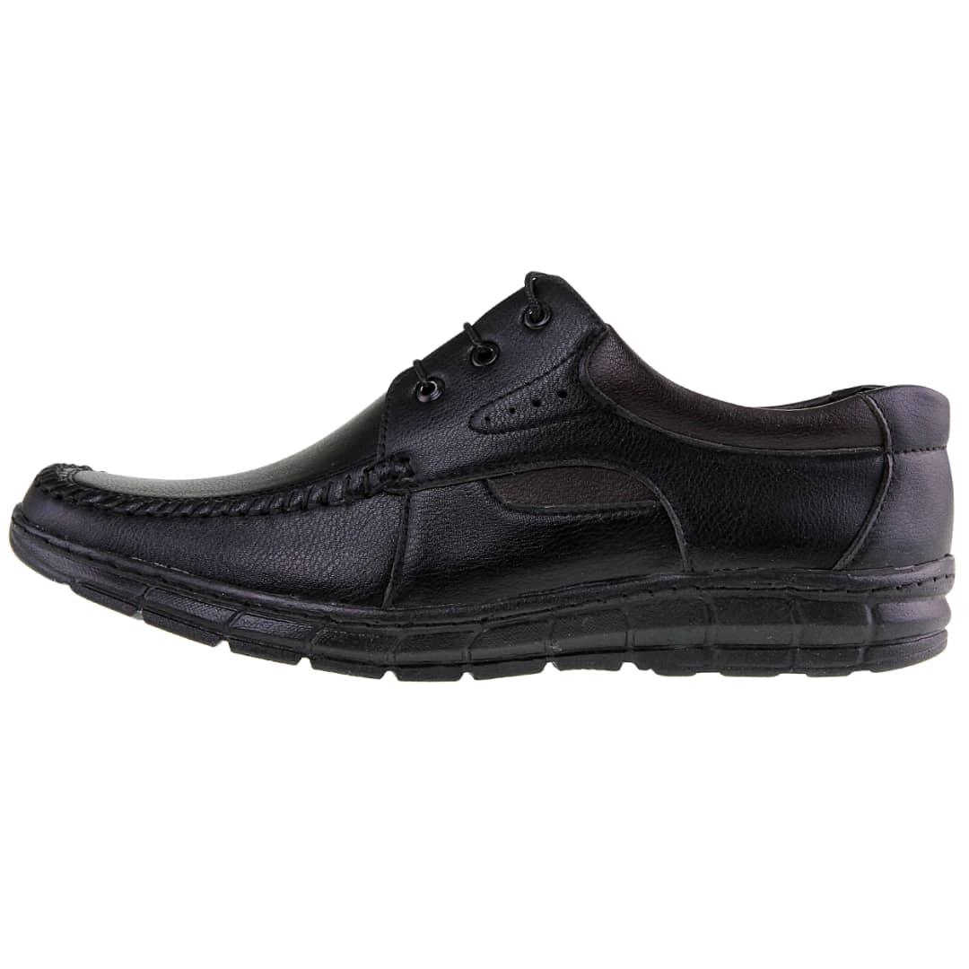 قیمت خرید کفش روزمره مردانه مدل 261 اورجینال