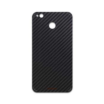 برچسب پوششی ماهوت مدل Carbon-Fiber مناسب برای گوشی موبایل شیائومی Redmi 4X