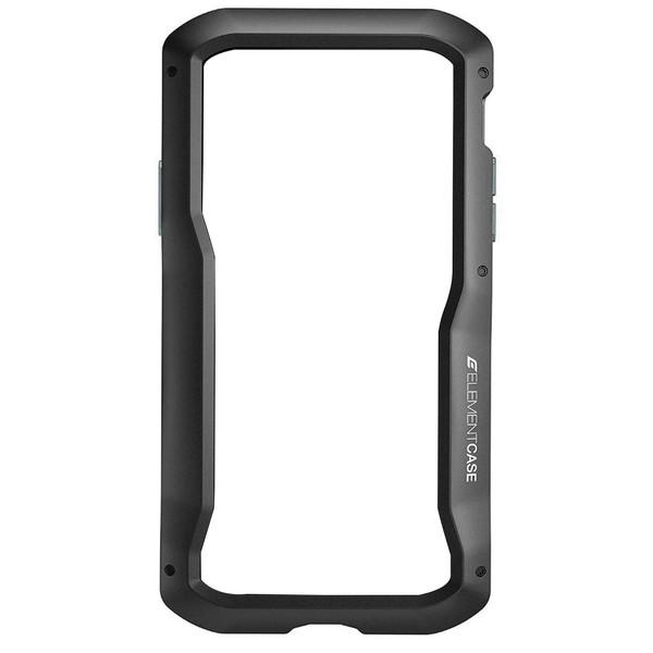بامپر المنت کیس مدل Vapor مناسب برای گوشی موبایل اپل iPhone 11 Pro