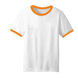 تی شرت مدل s27