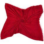 روسری زنانه کد golpur6