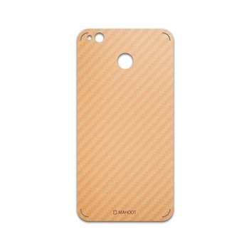 برچسب پوششی ماهوت مدل Titanium-Fiber مناسب برای گوشی موبایل شیائومی Redmi 4X