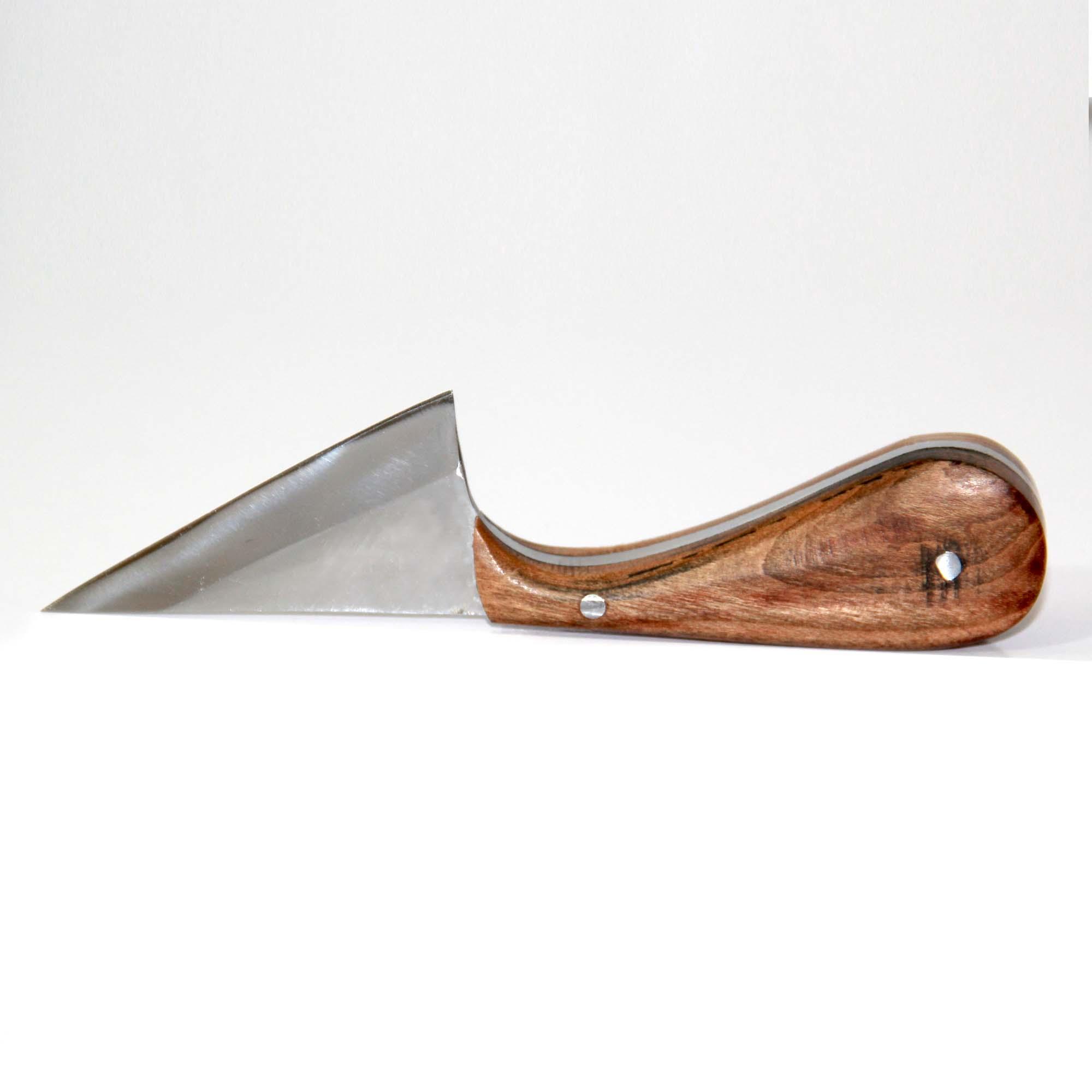 چاقو سفری مدل T002