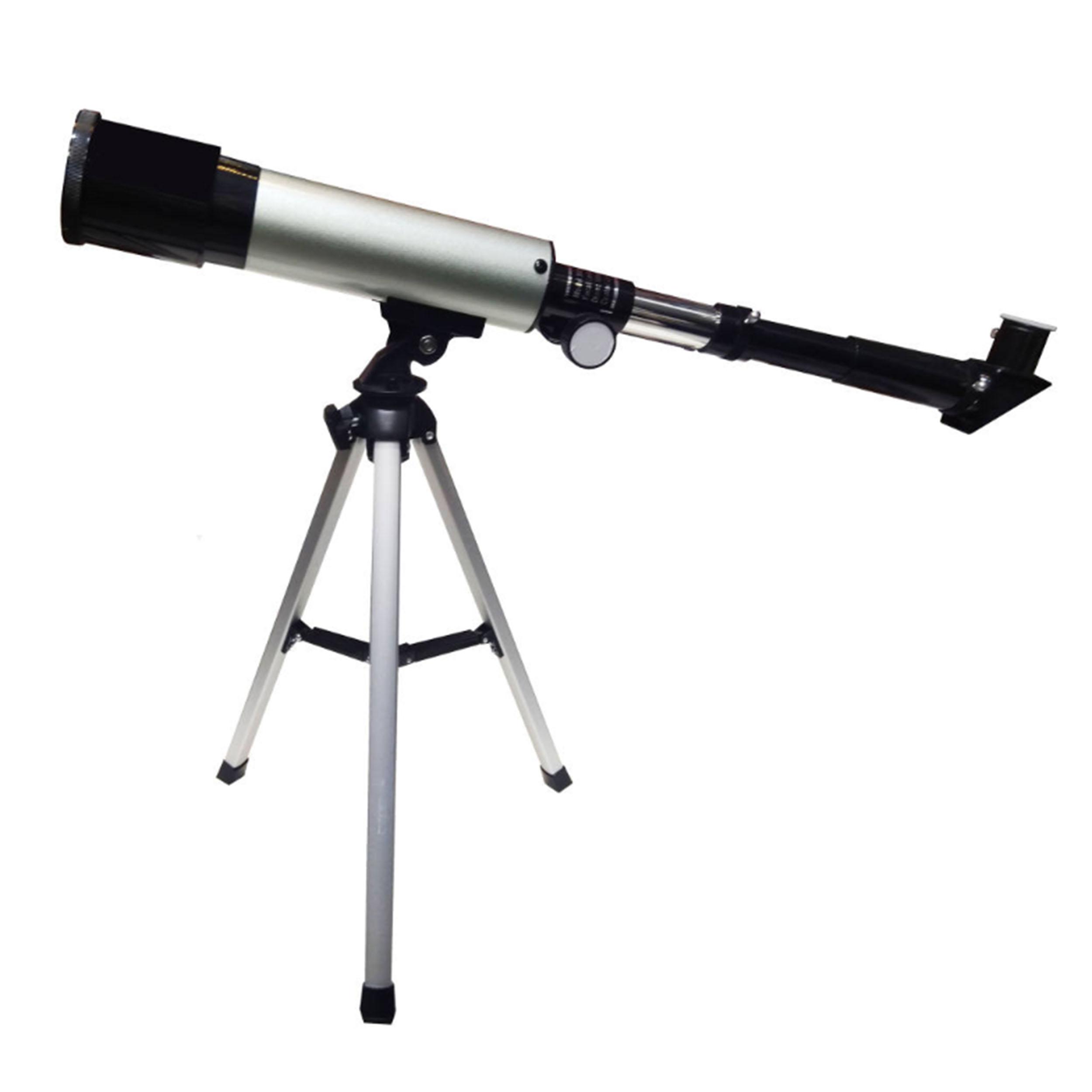 تلسکوپ دریسکو مدل F کد 3