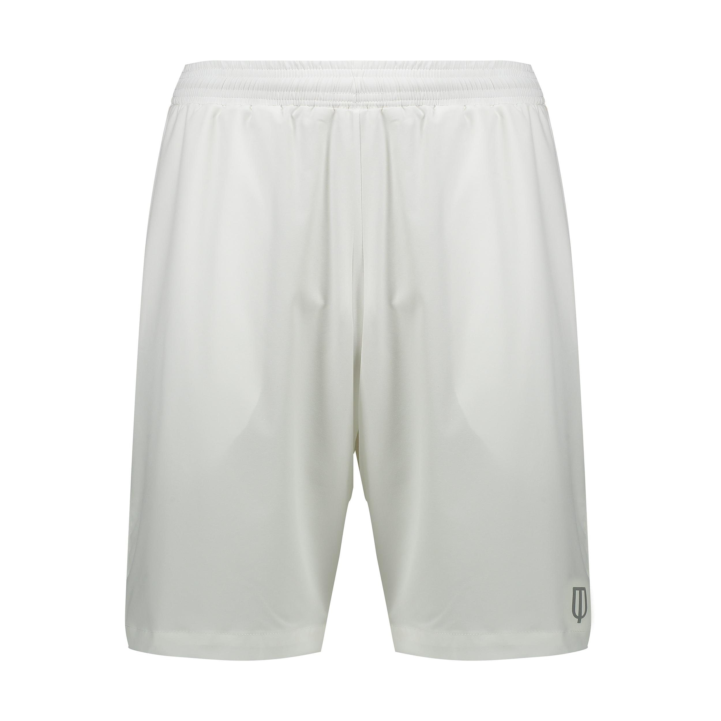 شلوارک ورزشی مردانه یونی پرو مدل 912339306-00