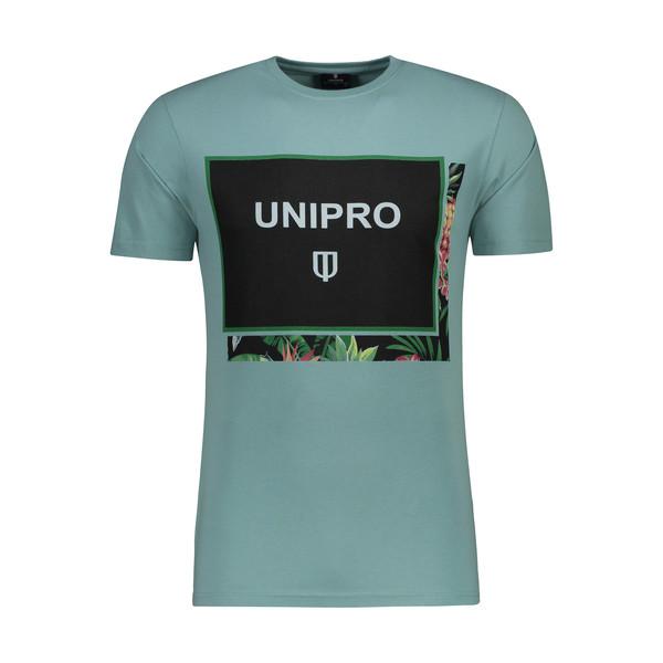 تی شرت ورزشی مردانه یونی پرو مدل 914110105-51