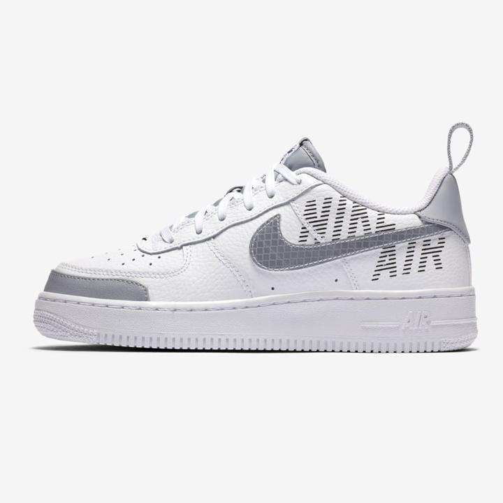 فروش                     کفش مخصوص پیاده روی مردانه نایکی مدل Air Force1 07 LV8 2