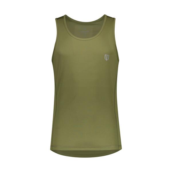 تاپ ورزشی مردانه یونی پرو مدل 912369302-61