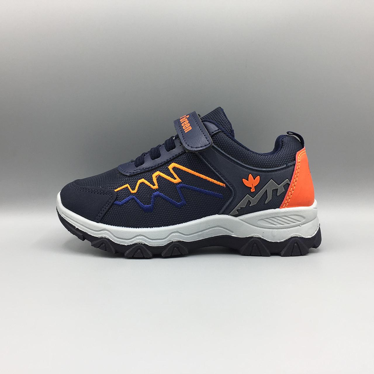 کفش مخصوص پیاده روی مدل OKAY-SO