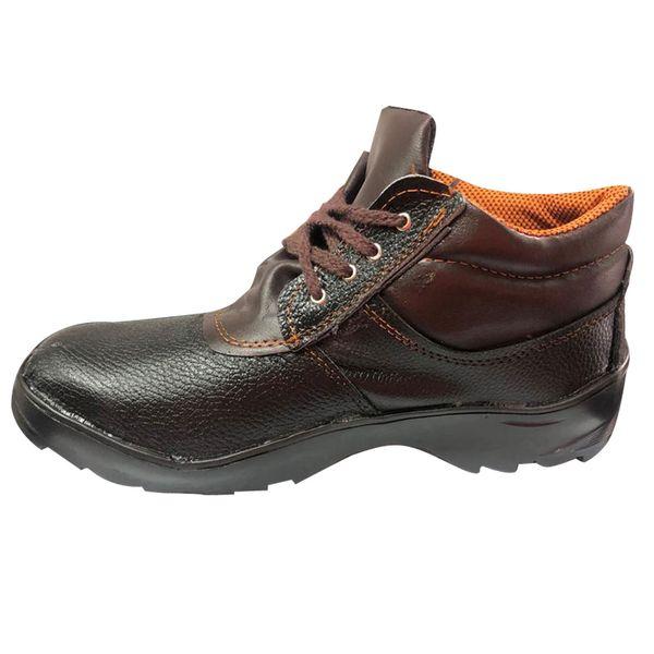 کفش ایمنی مدل ویلو IGD2 غیر اصل