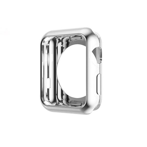 کاور مدل nxe مناسب برای اپل واچ 44 میلی متری              ( قیمت و خرید)