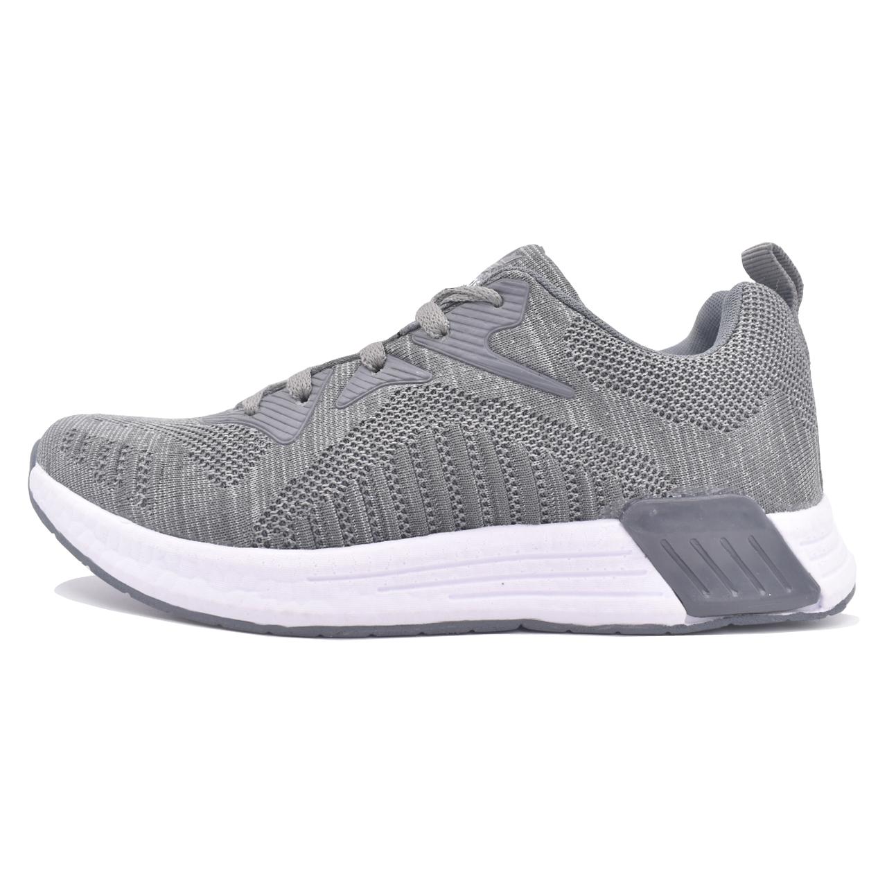 کفش ورزشی مردانه کد 2021