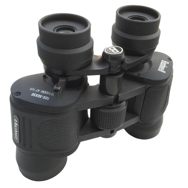 دوربین دو چشمی مدل 50x50 Zoom