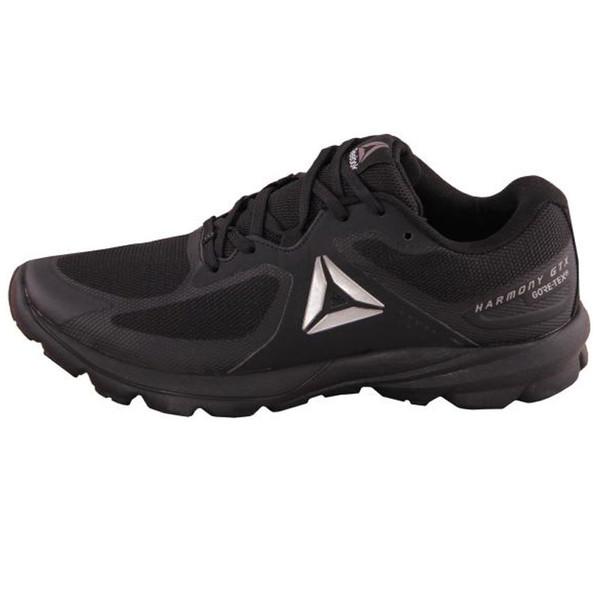 کفش مخصوص دویدن مردانه ریباک مدل OSR کد 765-9896