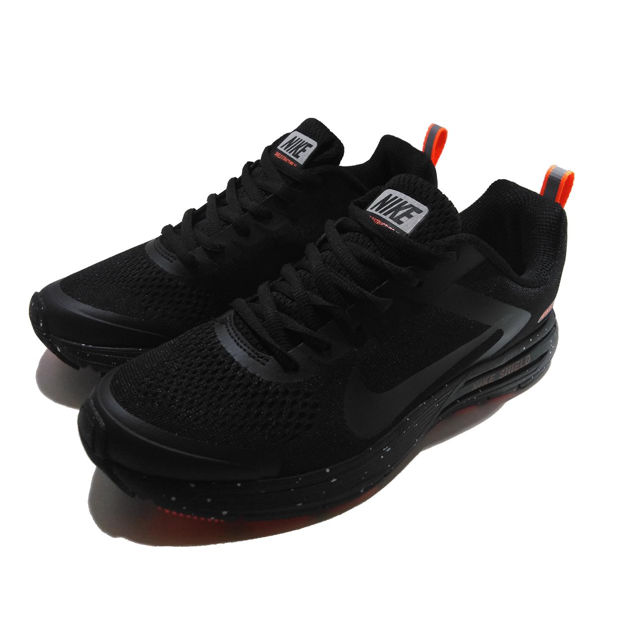 خرید                      کفش  دویدن مردانه مدل Zoom Structure 22X-016
