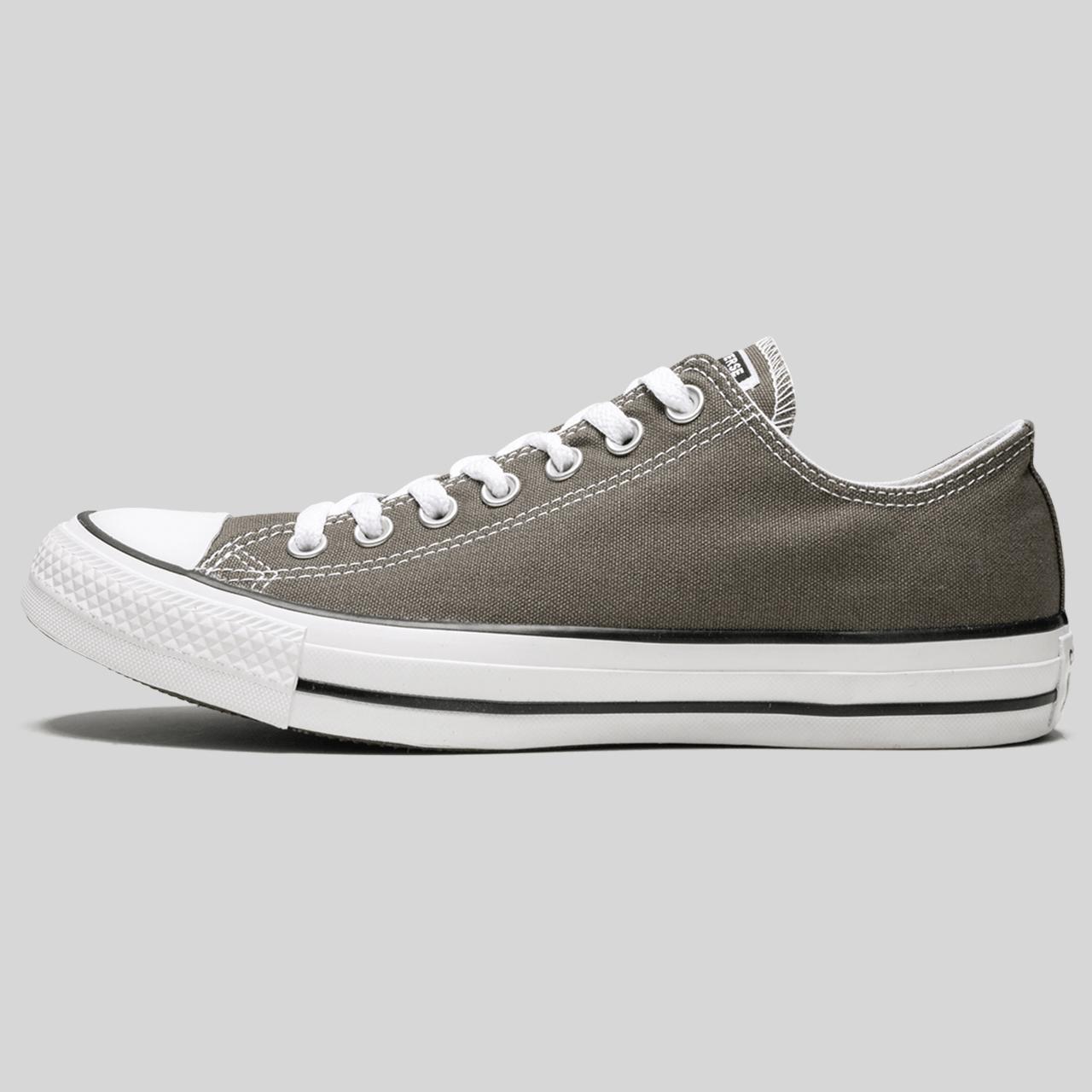 کفش راحتی مردانه کانورس مدل 1J794