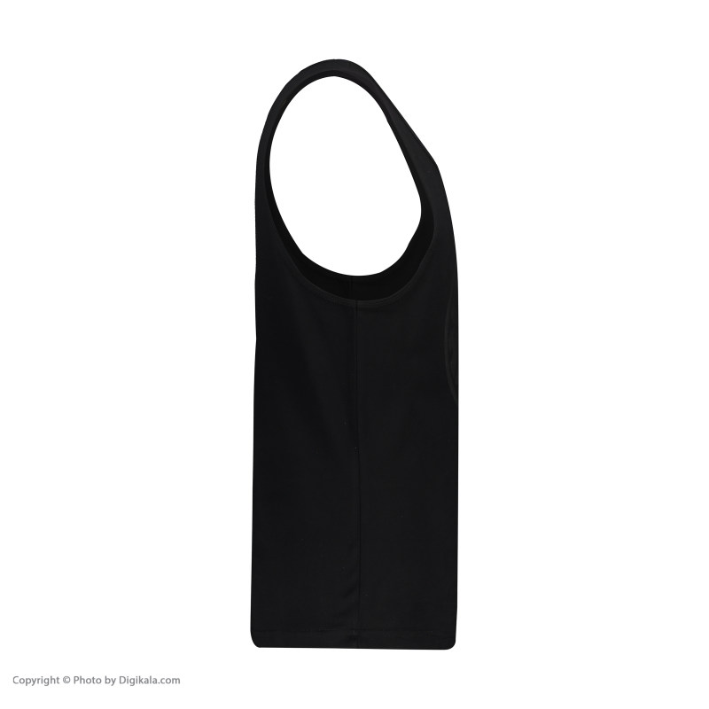 تاپ ورزشی مردانه یونی پرو مدل 914250112-95