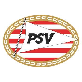 استیکر مستر راد طرح پی اس وی آیندهوون مدل PSV 040