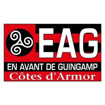 استیکر مستر راد طرح گنگام مدل EAG 066