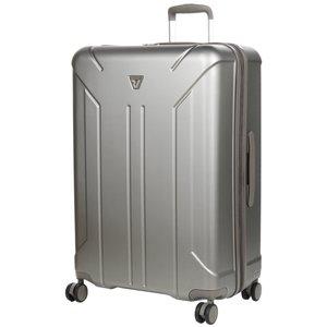 چمدان رونکاتو مدل LINK سایز متوسط