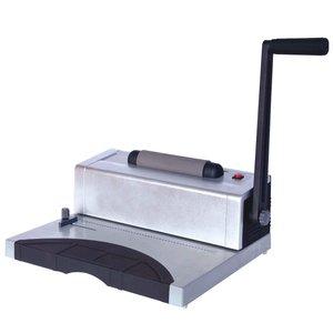 صحافی مدل ax-8080