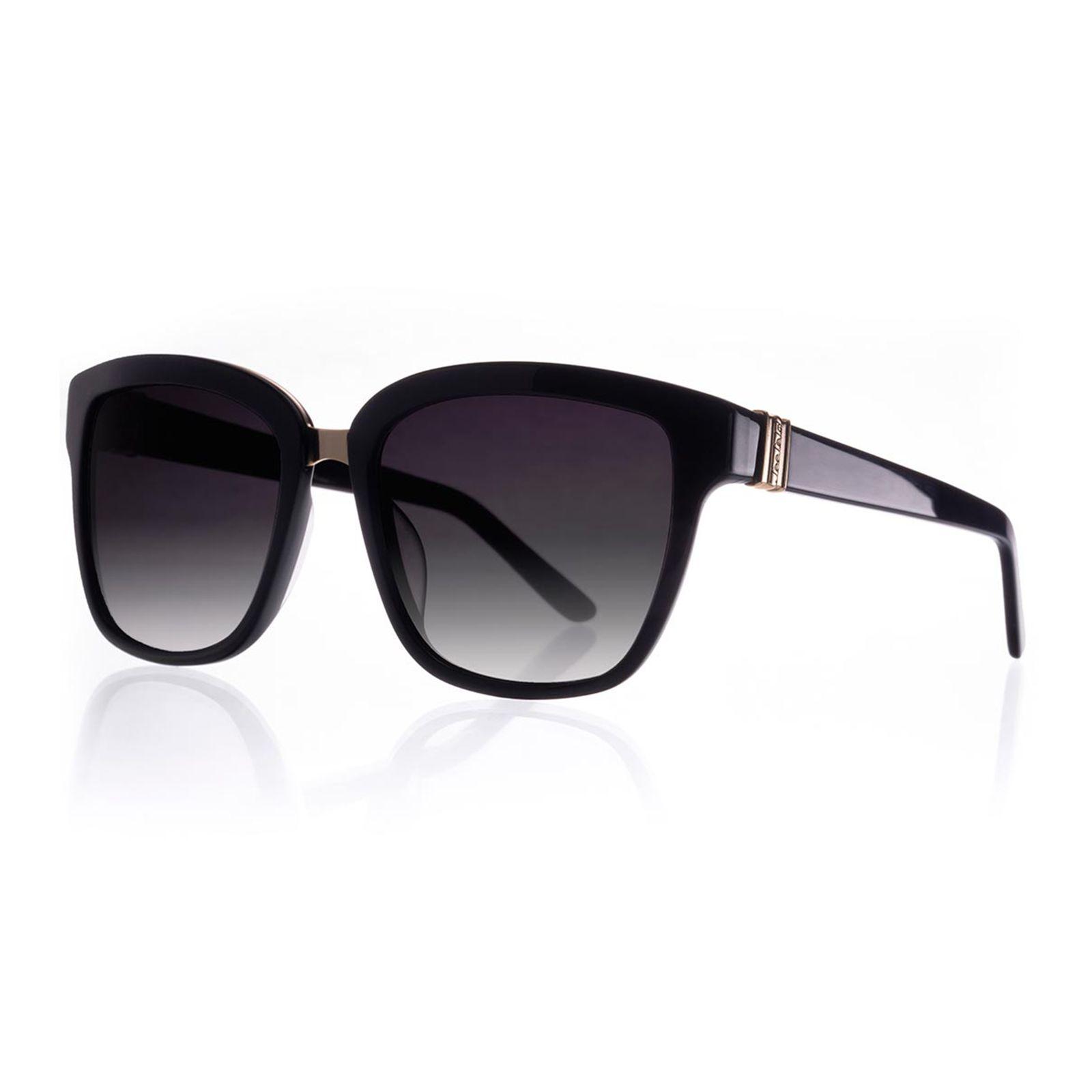 عینک آفتابی زنانه سیفلد مدل هلبرون -  - 2