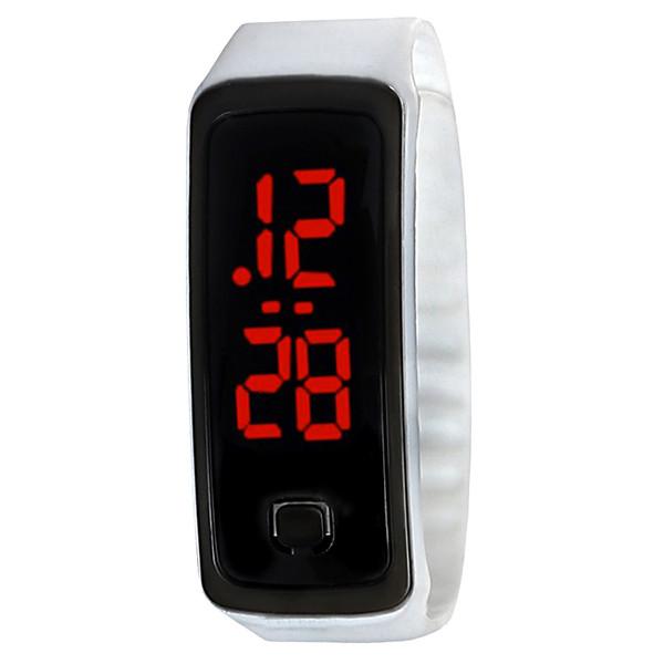 ساعت مچی دیجیتال مدل 2408 - SE