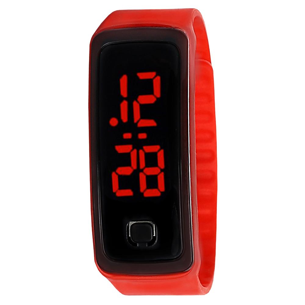 ساعت مچی دیجیتال مدل 2409 - GHR             قیمت