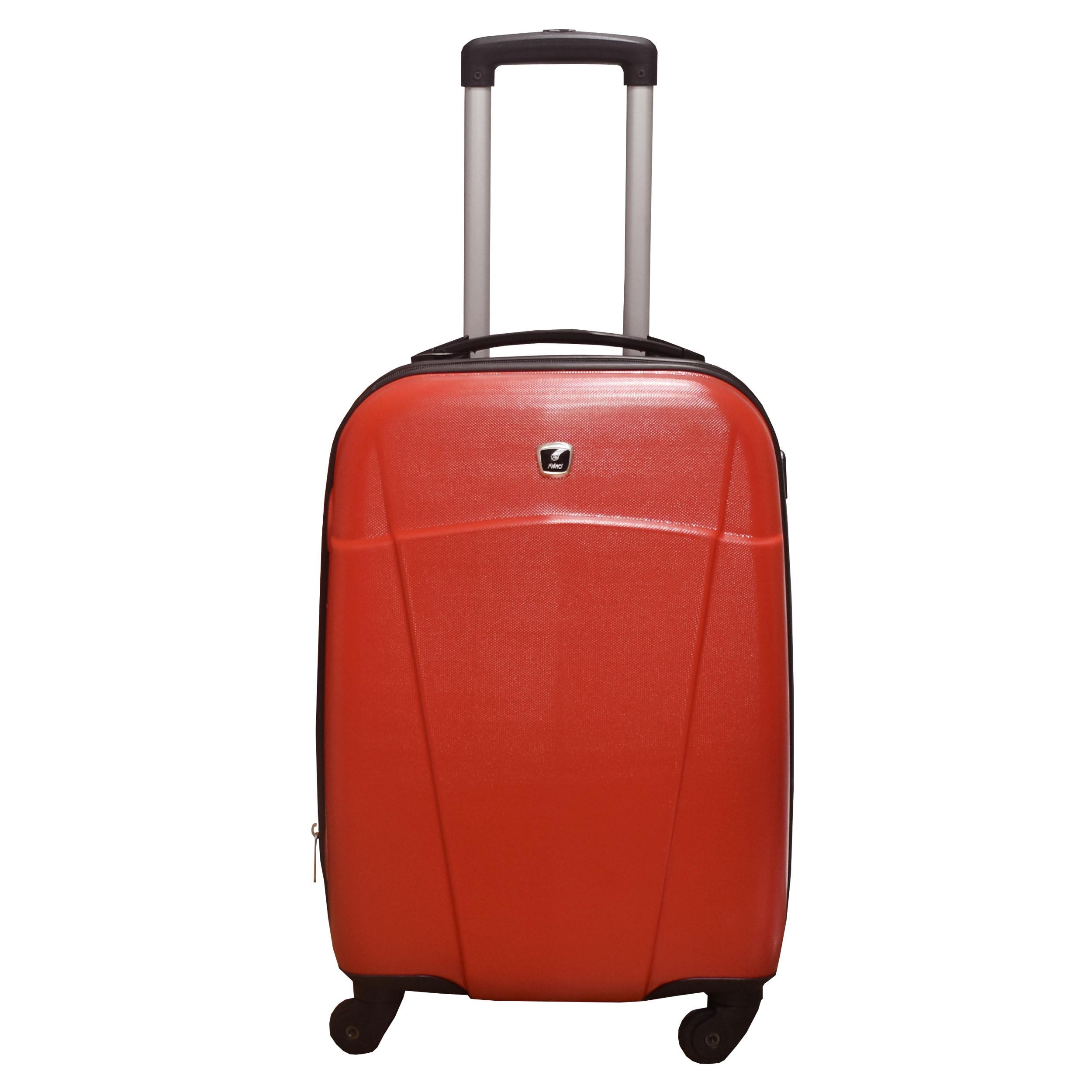 چمدان آویو کد 8563 سایز کوچک