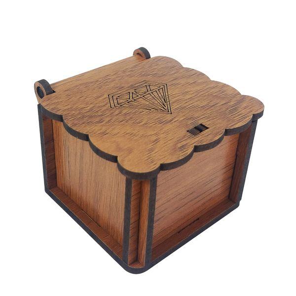 جعبه هدیه کد NG9115