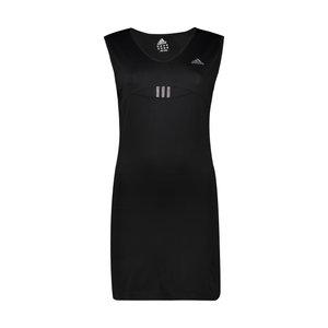 پیراهن ورزشی زنانه مدل Bl-11