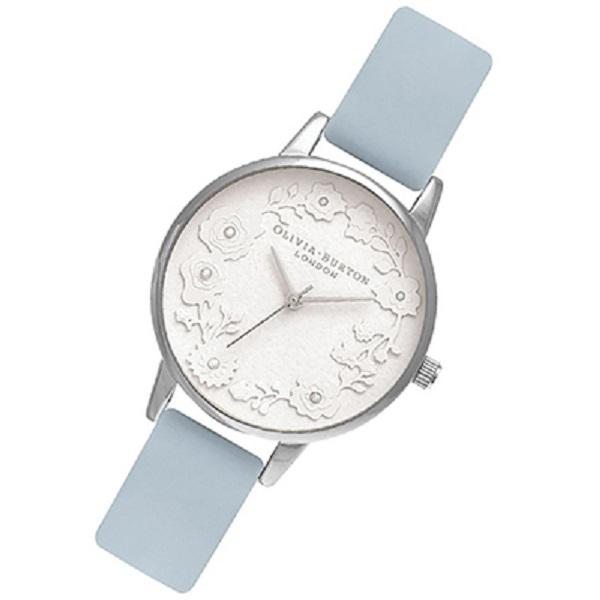 خرید و قیمت                      ساعت مچی  زنانه اولیویا برتن کد ob16ar03
