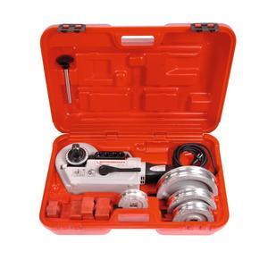 مجموعه 6 عددی لوله خم کن برقی روتنبرگر مدل ROBEND 4000 کد 1000001565