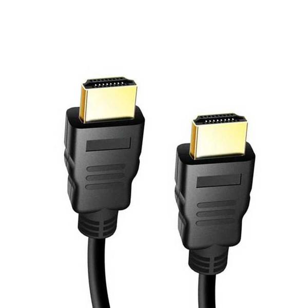 کابل HDMI بافو مدل BF30 طول 30 متر