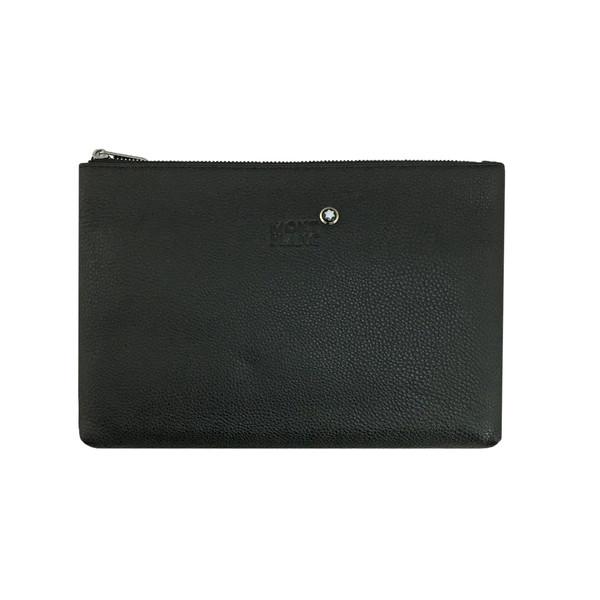 کیف دستی مردانه مدل 1122