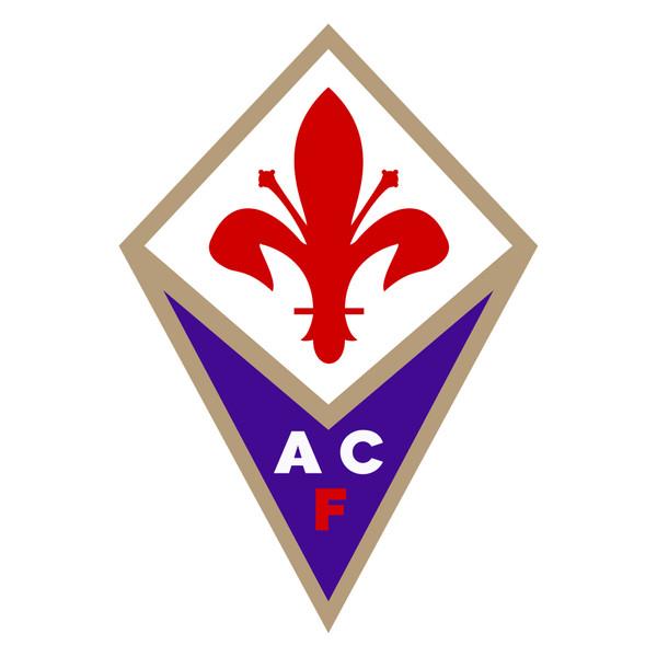 استیکر مستر راد طرح فیورنتینا مدل AFCF 090
