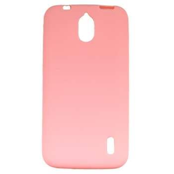 کاور مدل 003 مناسب برای گوشی موبایل هوآوی Ascend Y625